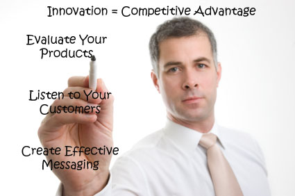 product-innovation-image